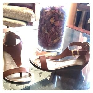 Reaction Kenneth Cole Sandals